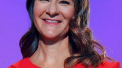 Мелинда Гейтс: биография, творчество, карьера, личная жизнь