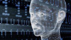 Искусственный интеллект или сознательная функция