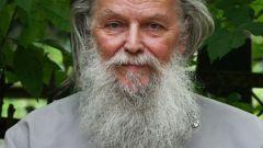 Адельгейм Павел Анатольевич: биография, карьера, личная жизнь