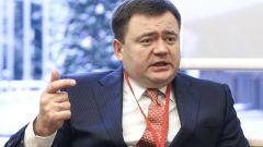 Фрадков Пётр Михайлович: биография, карьера, личная жизнь
