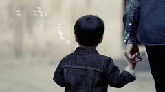 Отказ от ответственности: привычка из детства