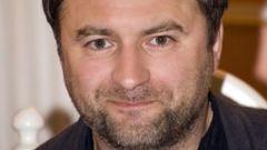 Андрей Казаков: биография, творчество, карьера, личная жизнь