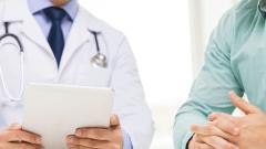 С какими симптомами можно обращаться к урологу и андрологу