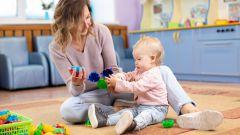 3 минуты в день, которые улучшат отношения с ребенком
