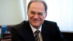 Юрченко Василий Алексеевич: биография, карьера, личная жизнь