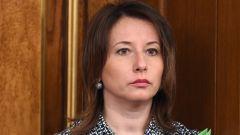 Тимакова Наталья Александровна: биография, карьера, личная жизнь