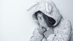 Тревожные расстройства: общие симптомы и профилактика