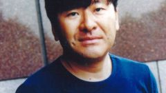Кодзи Судзуки: биография, творчество, карьера, личная жизнь