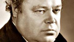 Евгений Перов: биография, творчество, карьера, личная жизнь