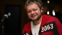 Вадим Степанцов: биография, творчество, карьера, личная жизнь