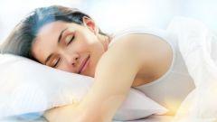 Как избавиться от бессонницы: секреты здорового сна