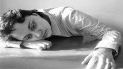 Как самостоятельно выйти из затяжной депрессии?