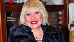Ирина Грибулина: биография, творчество, карьера, личная жизнь