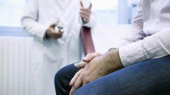 Диагностика и терапия пациентов при андрологических, урологических заболеваниях