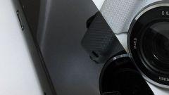 Sony Xperia XZ2: обзор первого безрамочного смартфона от Сони