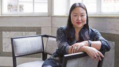 Янагихара Ханья: биография, карьера, личная жизнь