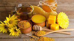 Как использовать продукты пчеловодства для лечения