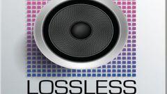 Формат Lossless: что такое?