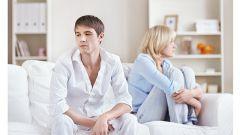 Мужские тайны или о чем мужчины не говорят женщинам