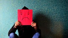 7 вещей, в которых мужчина никогда не признается женщине