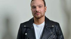 Актер Алексей Чадов: биография, карьера, личная жизнь и интересные факты