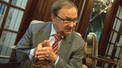 Крутихин Михаил Иванович: биография, карьера, личная жизнь