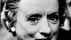 Милдред Нэтвик: биография, карьера, личная жизнь