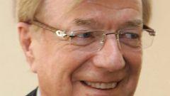 Сергей Абрамов: биография, творчество, карьера, личная жизнь