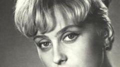 Наталья Климова: биография, творчество, карьера, личная жизнь