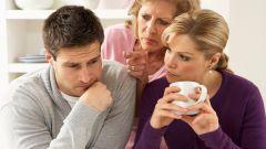 Токсичные родственники: как понять, что пора от них отстраниться