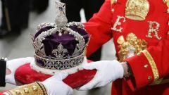 Конституционная монархия: примеры стран