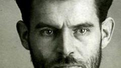 Революционер Шумский Александр Яковлевич: биография, карьера, личная жизнь