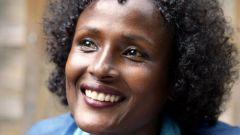 Дирие Варис: биография, карьера, личная жизнь