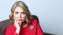 Ирина Волынец: биография, творчество, карьера, личная жизнь