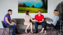 Как выбрать себе психолога-консультанта: 5 шагов поиска
