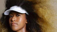 Осака Наоми: биография, карьера, личная жизнь