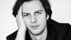 Теодор Курентзис: биография, карьера и личная жизнь