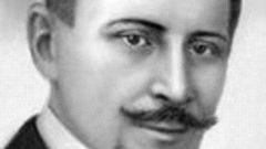 Василий Андреев: биография, творчество, карьера, личная жизнь