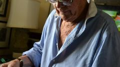 Дэвид Гамильтон: биография, творчество, карьера, личная жизнь