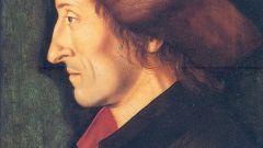 Себастьян Брант: биография, творчество, карьера, личная жизнь