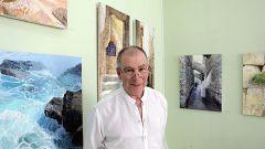 Валерий Октябрь: биография, творчество, карьера, личная жизнь