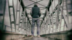 Страх перед будущим: откуда берется и как с ним бороться