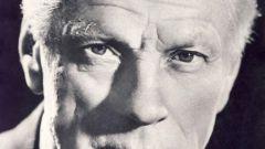 Олег Жаков: биография, творчество, карьера, личная жизнь
