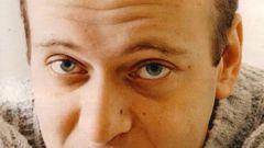 Денис Евстигнеев: биография, творчество, карьера, личная жизнь