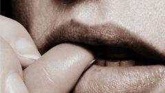 Приметы и поверья о вредных привычках