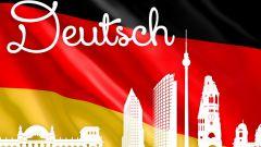 Склонение немецких глаголов: правила и практика