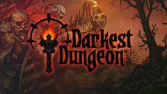 Прохождение Darkest dungeon - квест We Are The Flame