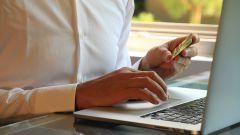 Могут ли онлайн-магазины взломать вашу карту