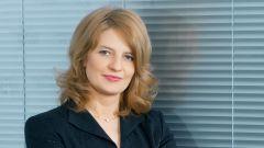 Касперская Наталья Ивановна: биография, карьера, личная жизнь
