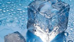 Как кубические метры перевести в литры